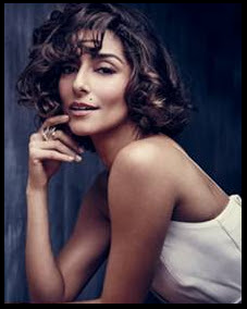 necar zadegannecar zadegan insta, necar zadegan height and weight, necar zadegan ncis, necar zadegan imdb, necar zadegan instagram, necar zadegan husband, necar zadegan film, necar zadegan, necar zadegan bio, necar zadegan married, necar zadegan wiki, necar zadegan how i met your mother, necar zadegan twitter, necar zadegan 2015, necar zadegan girlfriends guide to divorce, necar zadegan photos, некар задеган биография, necar zadegan spouse, necar zadegan boyfriend, necar zadegan gay