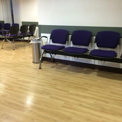 2016-01-25-1453750393-406096-Waitingroom.jpeg