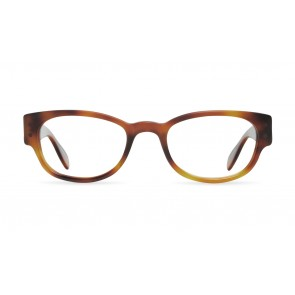 Top Style Trends In Reading Glasses