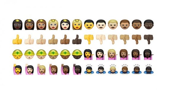 2016-01-26-1453768070-3126046-emoji_people.jpg