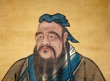 2016-01-26-1453771054-1617729-Confucius385x284.jpg