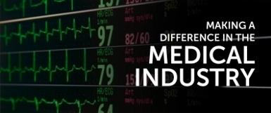 2016-01-26-1453771625-4141555-MedicalIndustry385x161.jpg