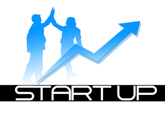 2016-01-26-1453788984-4392942-entrepreneur723043_640.png