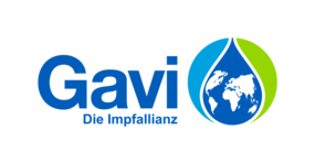 2016-01-26-1453815135-9778138-Gavi_Logo_German_original.png