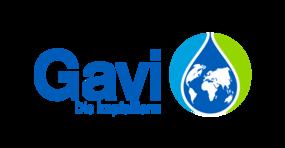 2016-01-26-1453815135-9778138-Gavi_Logo_German_original.png