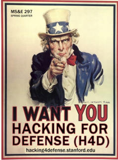 2016-01-26-1453824581-901004-hackingfordefenseposter2.jpg