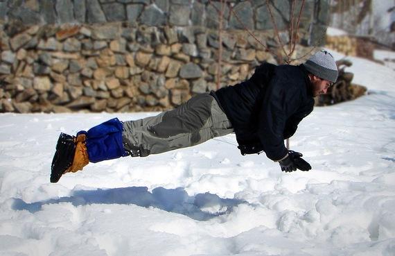 2016-01-26-1453826753-5151478-snowweigh.jpeg