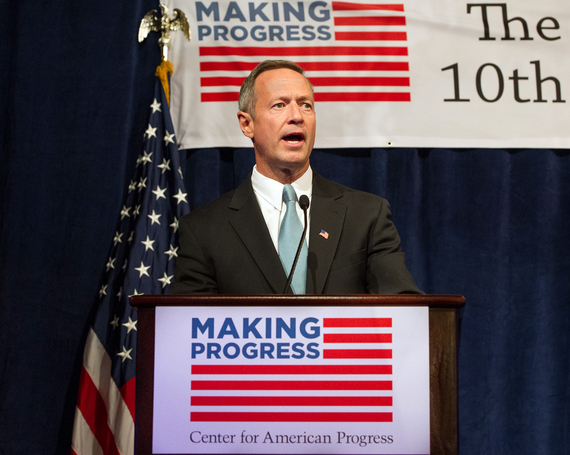 2016-01-26-1453829212-6935628-Martin_OMalley_at_CAP.jpg