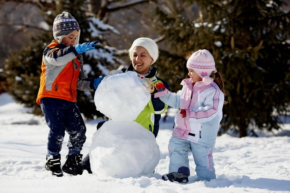 2016-01-26-1453836871-1244893-snowmanSourcewotv4women.comccr313.jpg