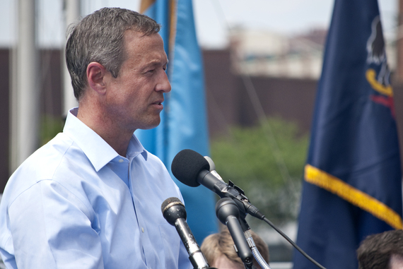 2016-01-27-1453865753-800315-Maryland_Governor_Martin_OMalley_speaks_at_the_June_2010_Chesapeake_Executive_Council_meeting.jpg