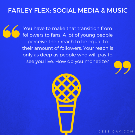 2016-01-27-1453866375-7365979-FarleyFlexQuote.png