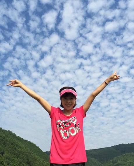 2016-01-27-1453889919-3317965-yoshida8.jpg