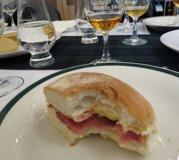 2016-01-27-1453893526-6297077-Spirit_of_Speyside_Whiskey_Festival_Bacon_Roll_Challenge_4.jpg