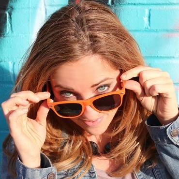 2016-01-27-1453901464-9301519-profpicsunglasses.jpg