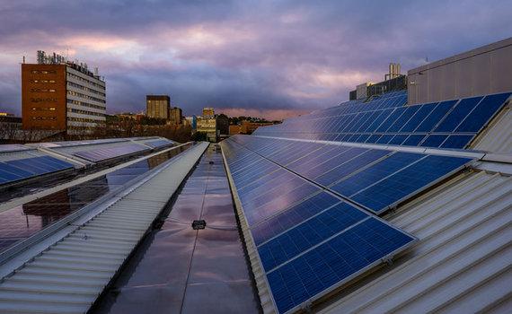 2016-01-27-1453902085-9093843-rsz_1foapsolar_panels_on_rooftop_.jpg