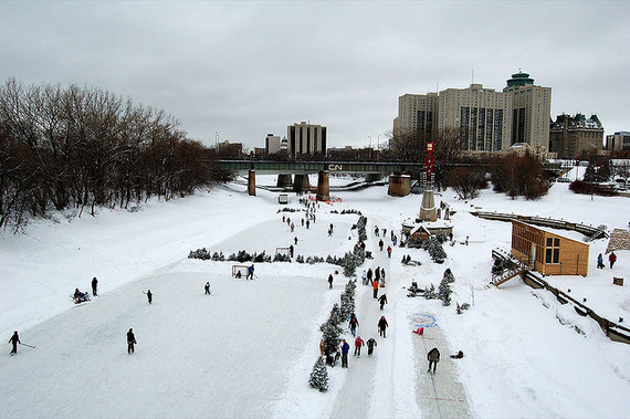 2016-01-27-1453911955-505530-SkatingForks.jpg