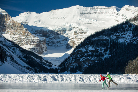 2016-01-27-1453912451-9901412-Ice_Skating_Lake_Louise_Paul_Zizka_5_Horizontal.jpg