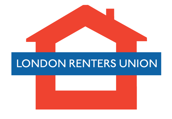 2016-01-27-1453912481-431597-Renters_Union_logo_final_720.png