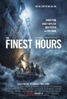 2016-01-27-1453920791-6553738-TheFinestHours1.2016.jpg