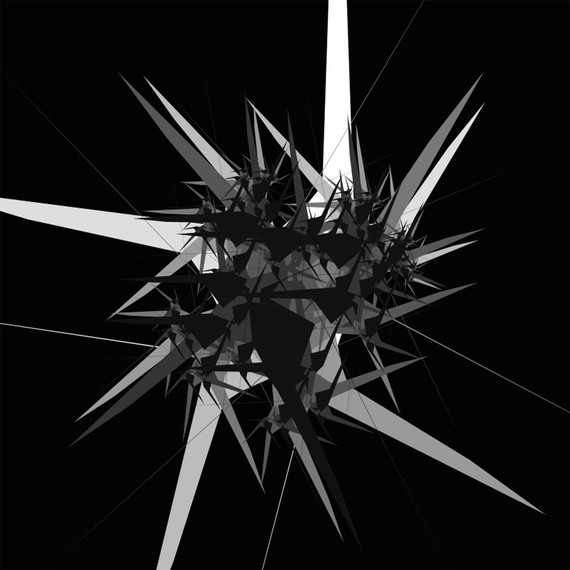 2016-01-27-1453931331-4353175-SOTH__Album_Cover.jpg