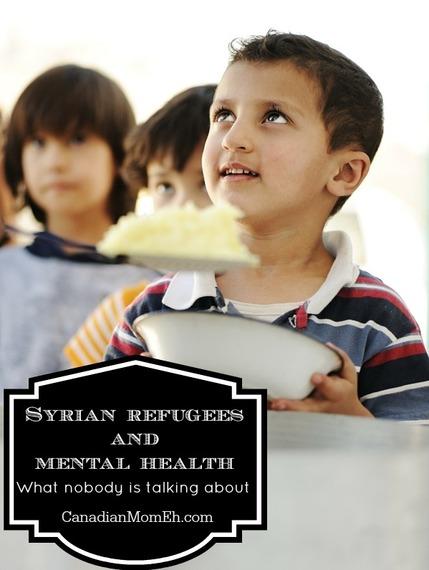 2016-01-28-1453942810-6336442-syrianrefugeeedit.jpg