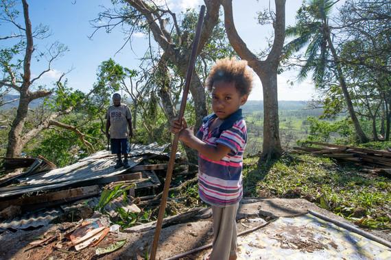 2016-01-28-1453943674-9783663-Vanuatu_UNICEF.jpg