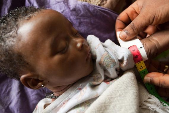 2016-01-28-1453944119-4932434-SierraLeone_UNICEF.jpg