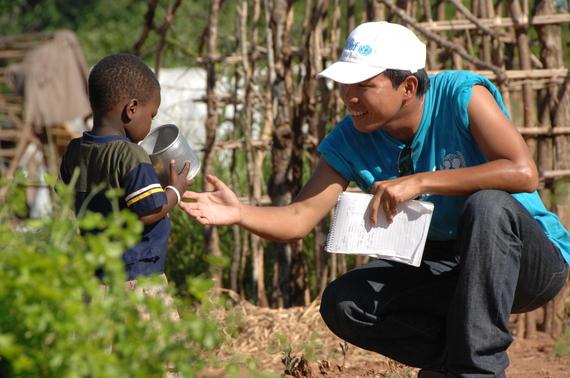 2016-01-28-1453944253-8334363-Mozambique_UNICEF.JPG