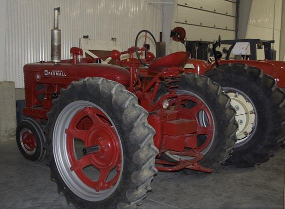 2016-01-28-1453948881-2317744-Tractor.jpg