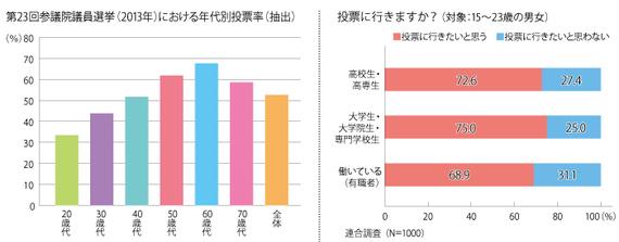 2016-01-28-1453949770-7536810-Graph.jpg