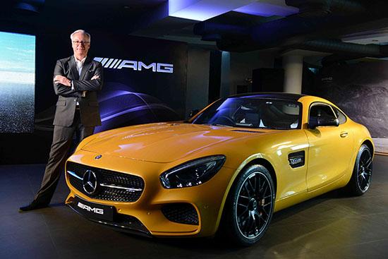 2016-01-28-1453972057-4440432-Mercedes2.jpg