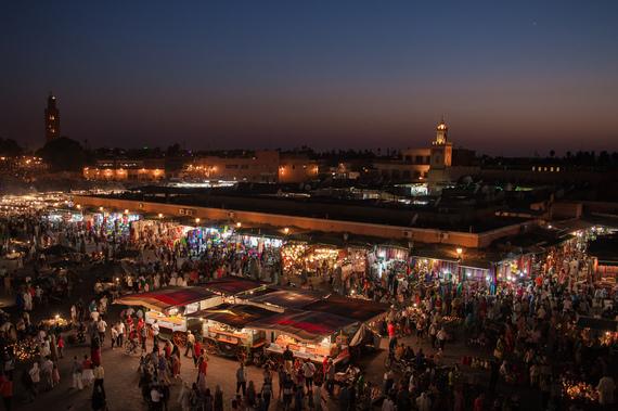2016-01-28-1453989201-7248487-Morocco.jpg
