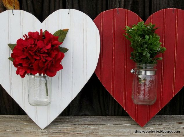 35 Valentine S Day Ideas That Look Amazing But Cost Next To Nothing Huffpost Life