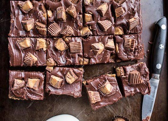 2016-01-28-1454000979-7490390-peanut_brownies.jpg