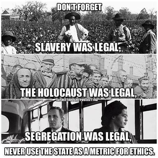 2016-01-28-1454001024-5320496-esclavitudholocaustosegregacionlegal.jpg
