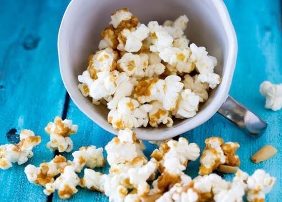 2016-01-28-1454001087-8719788-peanut_popcorn.jpg