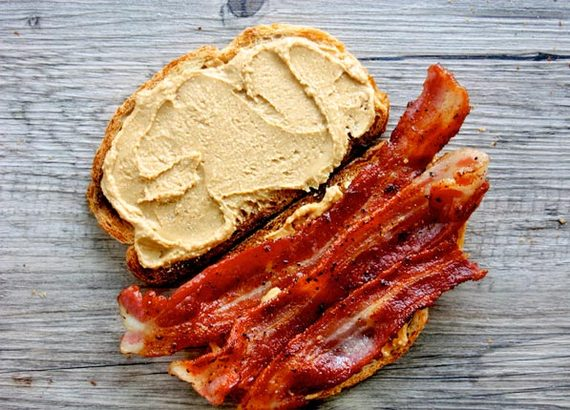 2016-01-28-1454001171-3426106-peanut_sandwich.jpg