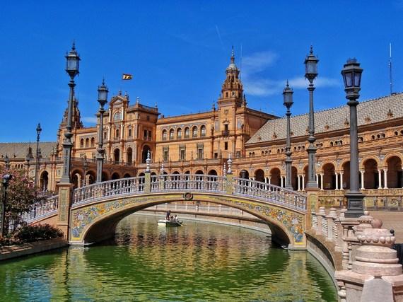2016-01-28-1454004610-5058289-Seville.jpg
