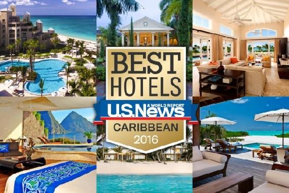 2016-01-28-1454006766-5482331-CaribbeanSlide1.jpg