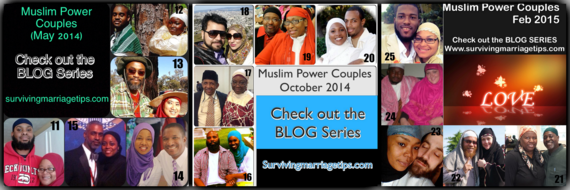 2016-01-28-1454007419-8526183-MuslimPowerCouple3.png