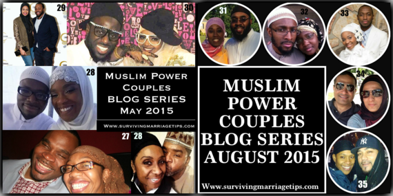 2016-01-28-1454007550-8074033-MuslimPowerCouple4.png