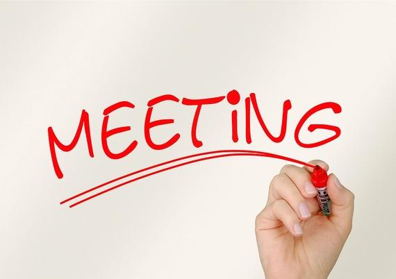 2016-01-28-1454022956-5302155-meeting.jpg