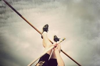 2016-01-29-1454027395-5071996-tightrope.parent.shame.psychedinsfjpg.jpg