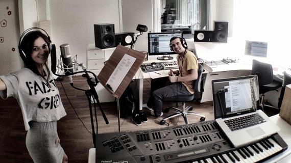 2016-01-29-1454041111-9458543-Musikproduktion_011.jpg