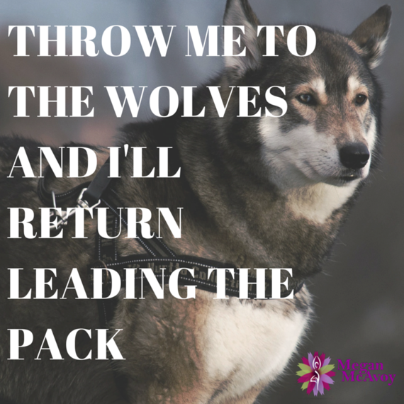 2016-01-29-1454088345-1351777-Dec17WolfPack.png