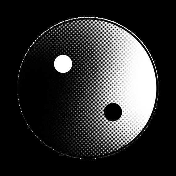 2016-01-29-1454095043-7349003-TaoSpeckled.png