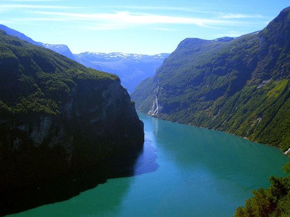 2016-01-29-1454097708-9182011-geirangerfjord1410911.jpg