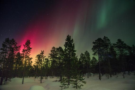 2016-01-29-1454097859-5242639-snowlandscapenaturesky.jpeg