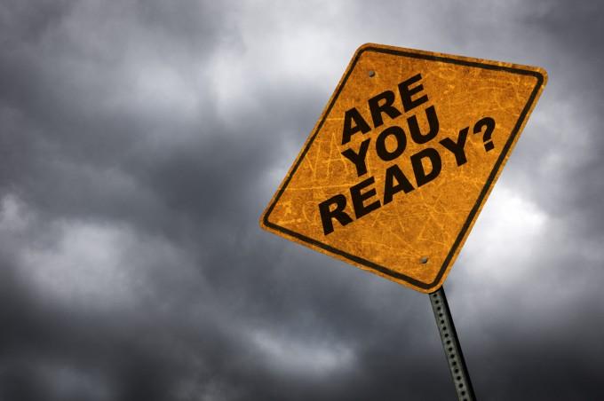 Crisis Management Planning for Social Media | HuffPost