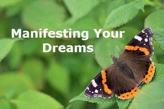 2016-01-29-1454105491-6625611-butterflymanifestingsmall2.jpg